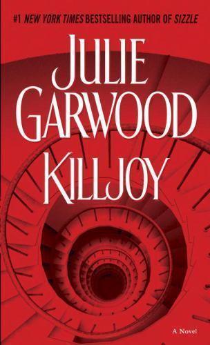 Pdf hotshot julie garwood
