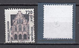 BRD-2001-Mi-Nr-2197-R-Gestempelt-Rollmarke-mit-Nr-TOP-20366