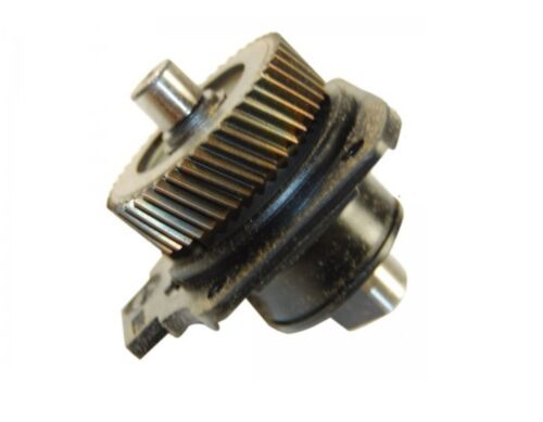DeWalt 659417-00SV Output Spindle Replacement Part For Cordless Circular Saw