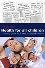 Health for All Children: 4th Report by David Hall, David Elliman (Paperback, 2003)