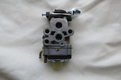 Redmax GZ25N14 GZ25N23 Replacement Carburetor Red Max Edger GZ25