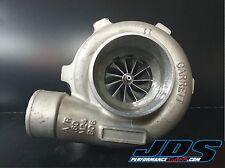 NEW JDS 2871 Turbo Charger Billet Wheel Turbine CHRA GT2871R GTX2871R