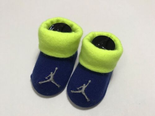 Nike or Jordan Infant Booties /& Disney Carter Childrens Place Bodysuit 0-3M 3-6M