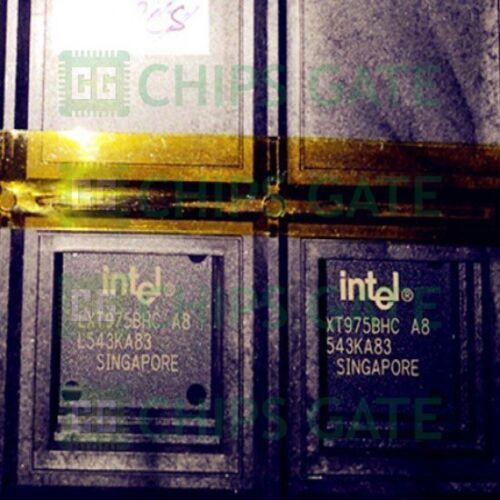 QFP-160 3PCS NEW LXT975BHC INTEL L644