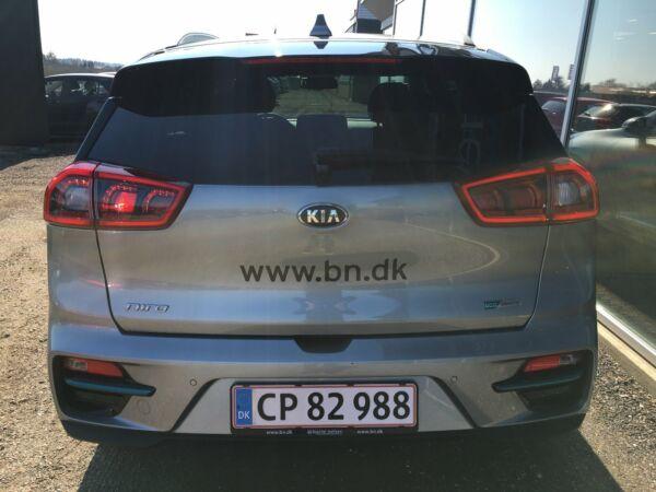 Kia e-Niro  Comfort - billede 3