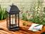 Smart-Solar-Seville-Lantern thumbnail 1