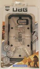 Urban Armor Gear (UAG) Composite Case for Samsung Galaxy S6 - Ice