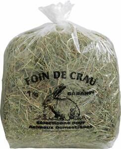 Foin-de-Crau-naturel-1kg