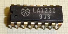 IC   LA1230  •  LA 1230  •  Versand aus Deutschland  •  NEU  •  105-07-28