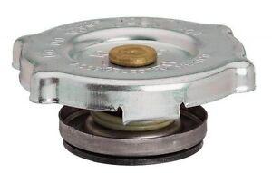 Kuehlerverschlussdeckel-Stant-10231-AMC-Checker-Desoto-Edsel-Ford-Studebaker-GMC
