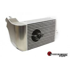 SFWD Front Mount Intercooler 1400+HP Rated Forward Facing Style Civic Integra