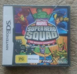 Marvel-Super-Hero-Squad-Comic-Combat-Nintendo-Ds-2011