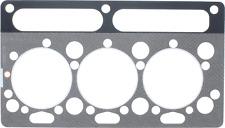 Cylinder Head Gasket 36812127 Fits Massey Ferguson 2200 2244 230 231 235 245