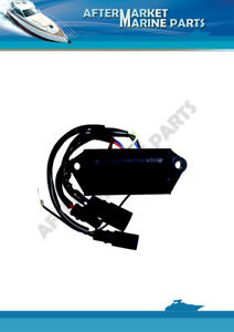 581805 Johnson Evinrude power pack replaces part number # 582125 582454..