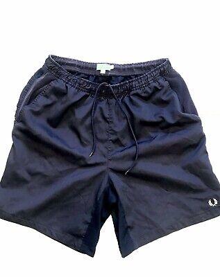 Mens HYLETE Athletic training Shorts XL Black NWOT