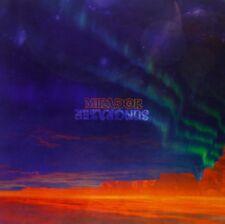 Sungrazer - Mirador [New Vinyl LP]