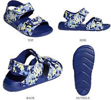 77e0e14896f item 4 ADIDAS AltaSwim C Girls-Boys Kids Unisex Junior SANDALS Shoes Size  10K-12K-13K-2 -ADIDAS AltaSwim C Girls-Boys Kids Unisex Junior SANDALS Shoes  Size ...