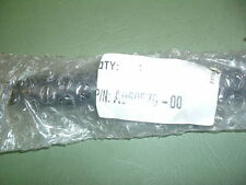 NORITSU A060576  00 PROCESSOR  ROLLER NEW FACTORY PACKAGED