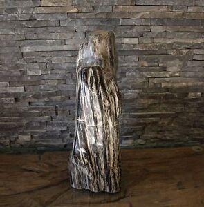 versteinertes-Holz-fossiles-Holz-poliert-petrified-wood-Steinobjekt-15-85kg-vH38