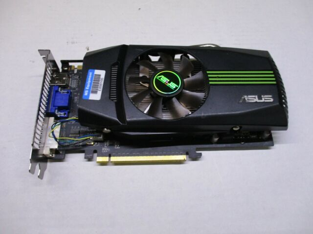 DRIVER FOR ASUS GEFORCE GTS450 ENGTS450 DIRECTCU TOP/DI/1GD5
