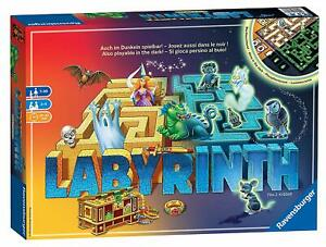 Ravensburger-Labyrinth-Glow-in-the-Dark-The-Moving-Maze-Game-Family-Board-Game