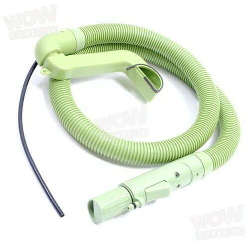 Bissell Bissell Tuyau Flexible ASSY pour s/'adapter 30K4E 2037152