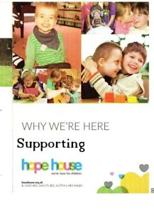 Choose-any-3-ROYALTY-FREE-CDs-for-just-10-Supporting-Hope-House-Hospice-Charity