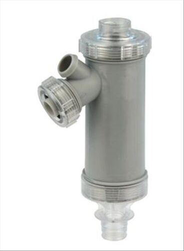 Vokera Syntesi 25 GC 4709446 liste restreinte de chaudière pièces détachées