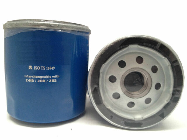 1X New Oil Filter fits Ryco Z418 TOYOTA Avalon Camry Hiace Hilux Landcruiser