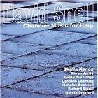 David Snell - : Chamber Music for Harp (2008)