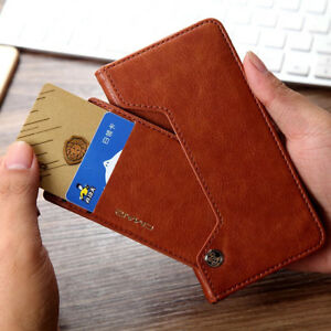 Detachable-Wallet-Case-Card-Slot-Magnetic-Flip-Leather-Cover-For-iPhone-Samsung