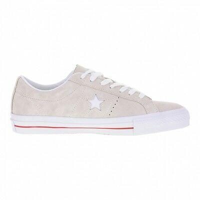 Converse CONS 149907 One star pro NEW IN BOX CONDITION | eBay