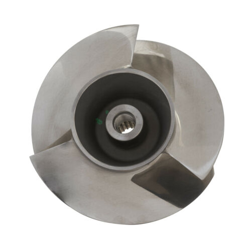 Solas YJ-CD-12//20 Concord Impeller Pitch 12//20 Yamaha EX Sport Deluxe