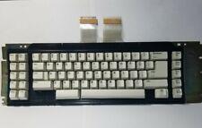 Ibm Wheelwriter 5 Keyboard