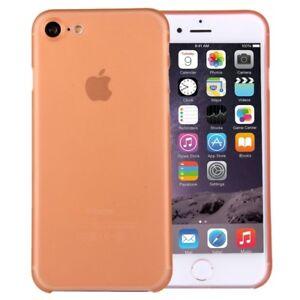 Custodia-per-iPhone-7-8-PLUS-Cover-Protettiva-PP-Trasparente-Ultra-Sottile