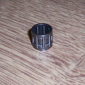 Roulement-a-aiguilles-de-bielle-pour-Stihl-023-MS230-tronconneuse-scie-a-chaine