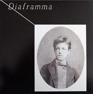 7-45-Diaframma-Pioggia-Illusione-Ottica-LTD-NUMBERED-WHITE-VINYL-ITALY-2016