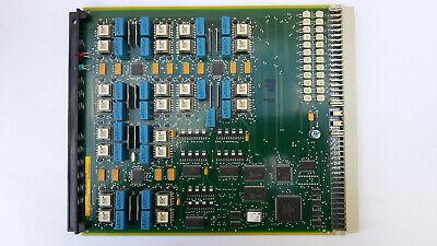 Siemens SLMO2-Q2168-X10 SLMO2 Modul für HiPath 3800