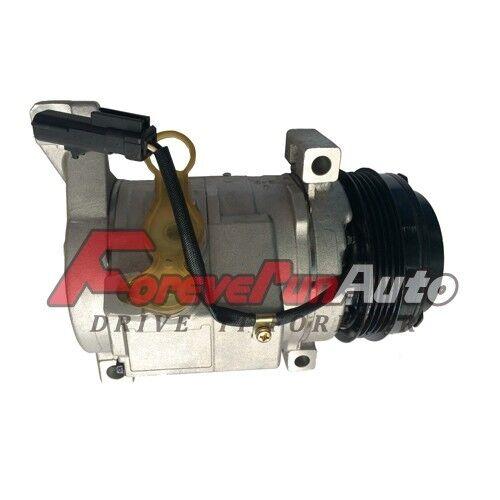 AC Compressor Fits Hummer H2 2006-2008  AC A//C 89024882