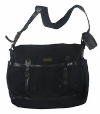 Messenger/Shoulder Bag