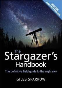 The-Stargazer-039-s-Handbuch-An-Atlas-of-the-Night-Sky-von-Sparrow-Giles-flexibou