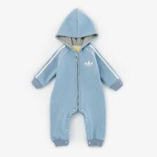 57d4fd6ff item 3 Top Baby Kids Boy Girl Infant Romper Jumpsuit Bodysuit Cotton  Clothes Outfit Set -Top Baby Kids Boy Girl Infant Romper Jumpsuit Bodysuit  Cotton ...