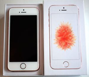 Iphone rose gold vs space grey