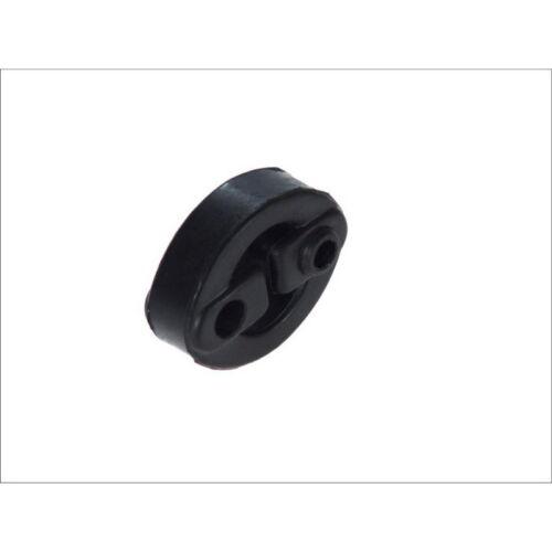 ATTENTAT tampon silencieux 4max 0219-14-0014