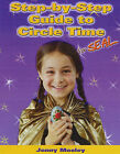 Step-by-step Guide to Circle Time for SEAL by Jenny Mosley (Paperback, 2006)