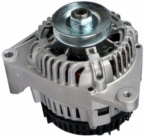 Lichtmaschine Citroen Berlingo ZX Xsara 70A Break Saxo 1,0 1,1 1,4 X SX 12v