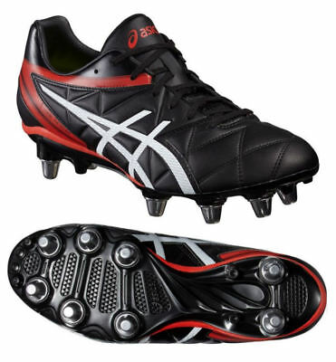 New Asics Lethal Scrum ST Rugby Union
