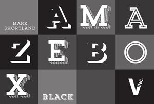 n ° 1 en línea Amazebox Negro (trucos y las las las instrucciones en línea) por Mark Shortland y vanishin  con 60% de descuento