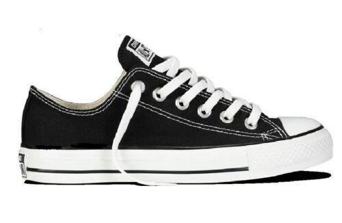Converse CHUCK TAYLOR All Star Low Top Unisex Canvas Shoes Sneakers