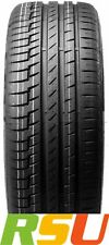 1x Continental PremiumContact 6 205/55 R16 91V Sommerreifen